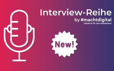 "Interview-Reihe ""5 Fragen an…"": Cybersecurity-Experte Kaspersky"