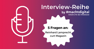 201208_Interviewgroß