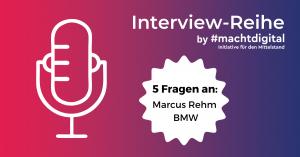 201208_Interviewgroß
