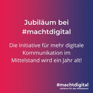 210407_Jubiläum_#machtdigital