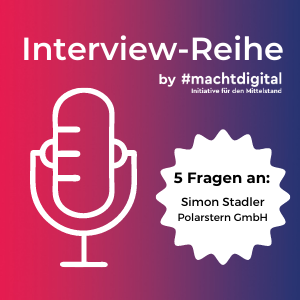 210512_Interviewreiheklein_SS