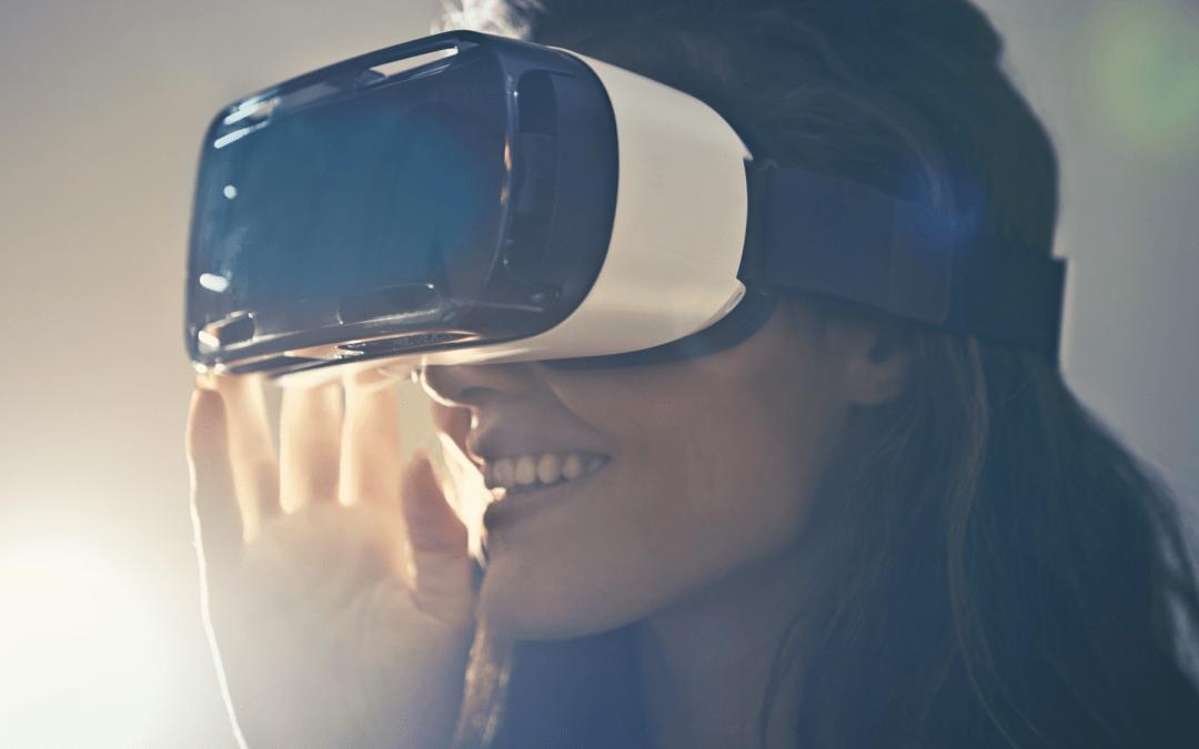Virtuelle Marktplätze der Zukunft