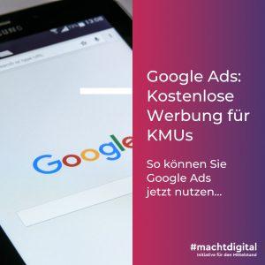 Facebook-News_GoogleAds-2