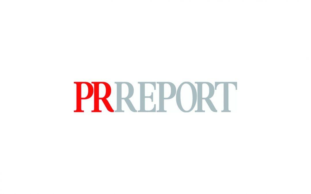 Wie Agenturen helfen – Zeitschrift PR-Report berichtet über Macht digital!
