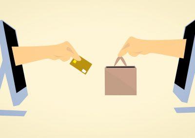 Social Selling im B2B Bereich