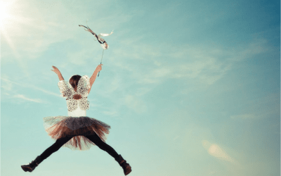 Warum Storytelling im Marketing ein Muss ist