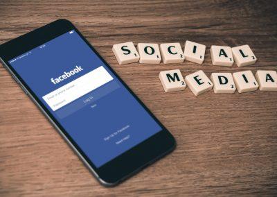 Social Media effizienter nutzen