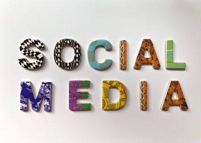 Wie Händler mit Social Media (neue) Zielgruppen erreichen