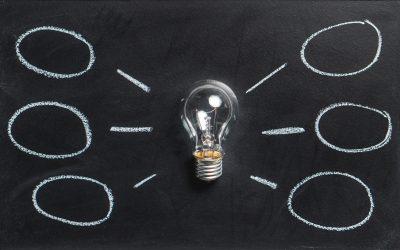 Was ist ein Designathon?