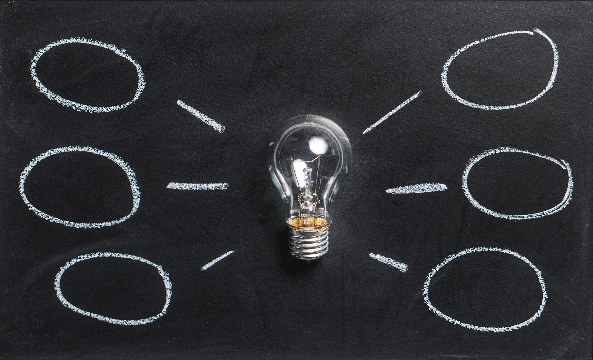 Auf LinkedIn bieten sich unzählige Möglichkeiten das eigene Unternehmen als Wunsch-Arbeitgeber, Partner oder Anbieter und Experte zu präsentieren
