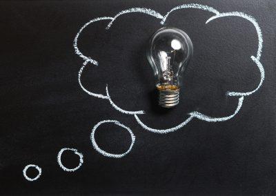 Einführung in das Design Thinking