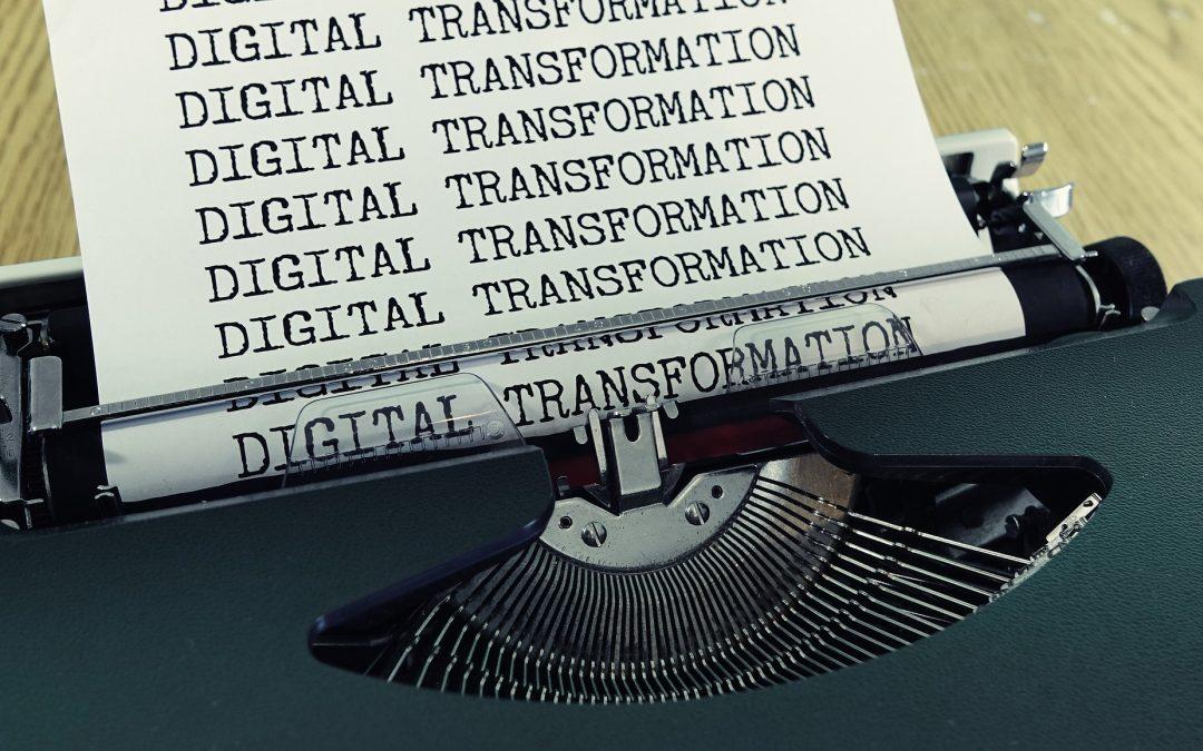 Trends in der Kommunikation 2021