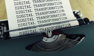 Digitalisierung braucht analoge Qualität